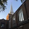 St. Mary's Catholic Church, St. Paul
