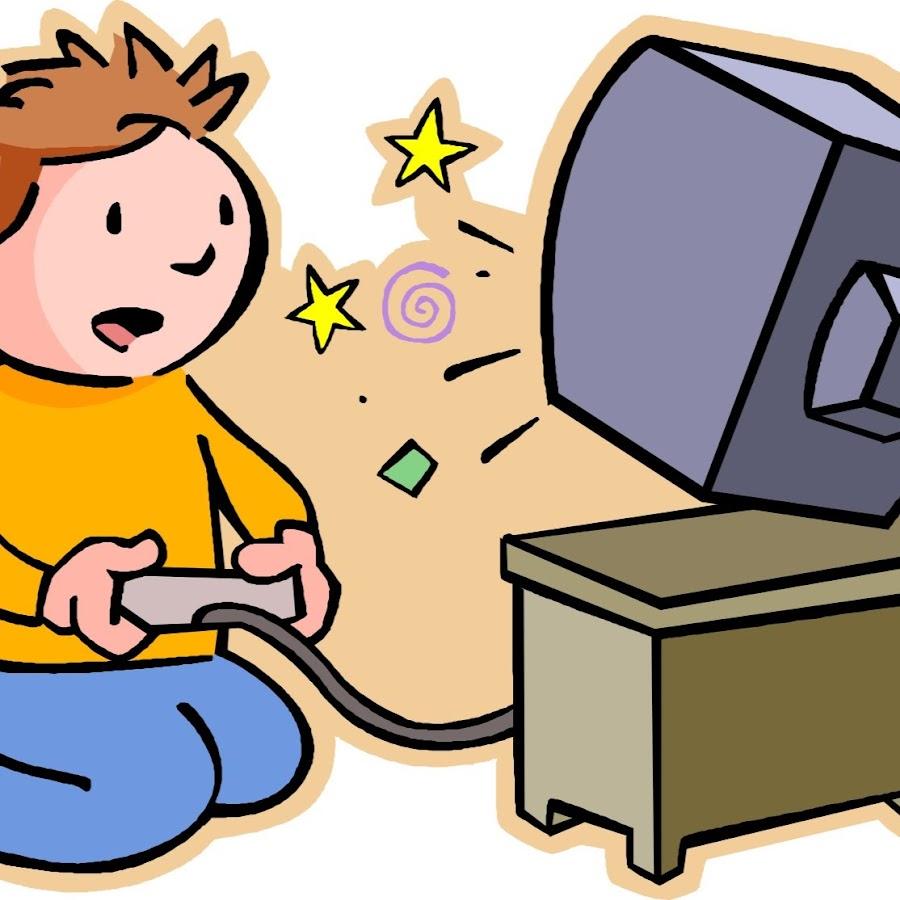 этому анимация для сайтов картинки игр днях