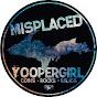 Misplaced Yooper Girl