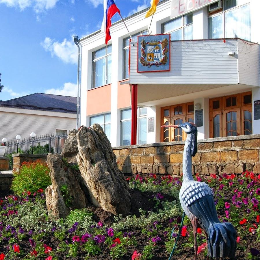 Город михайловск ставропольский край фото бабушки