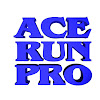 Ace Run Productions