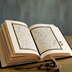 Hafidz Quran Foundation
