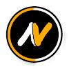 AooV TV