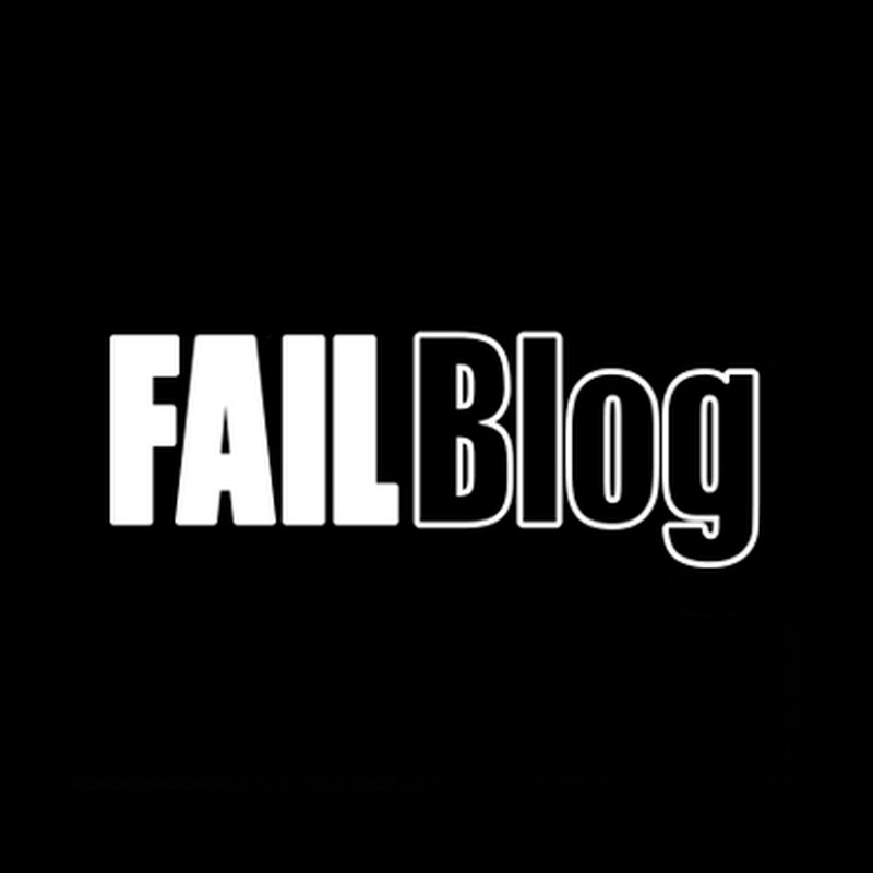 failblog
