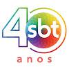SBT Brasília