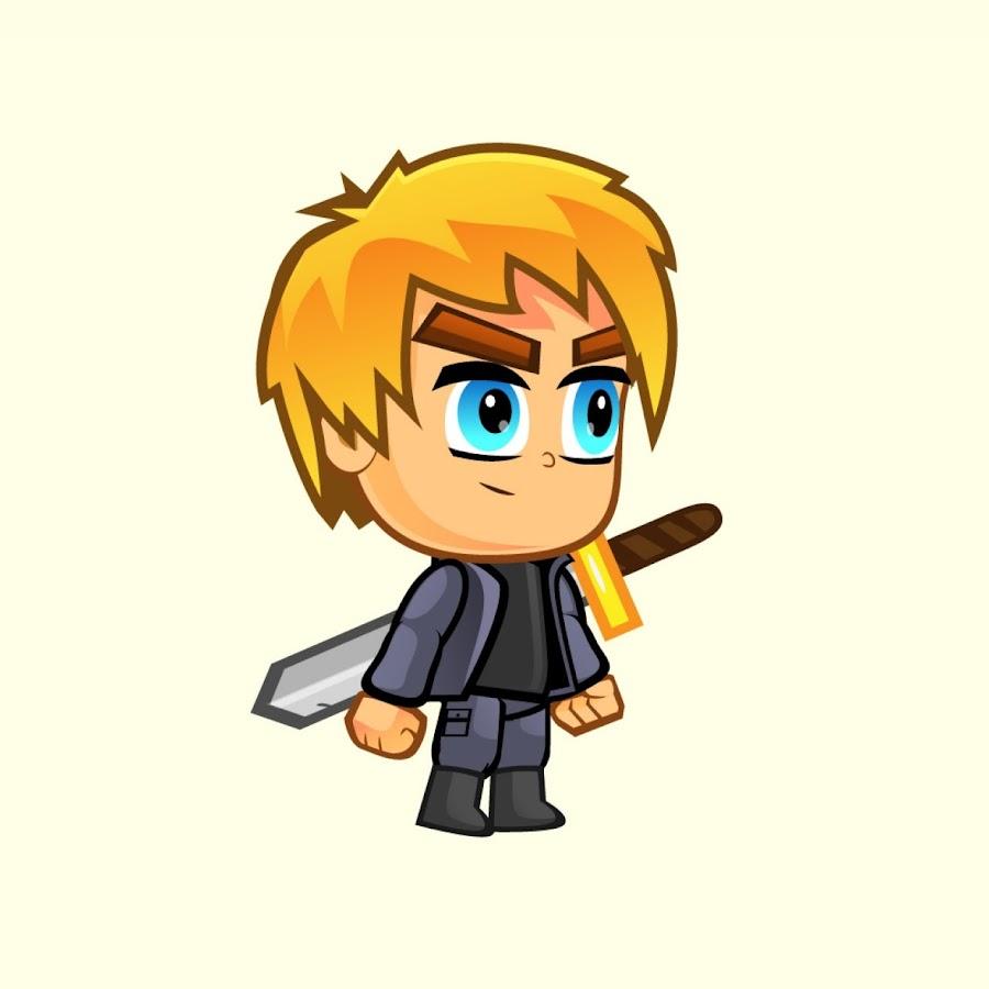 картинки персонажа для создания игры самых востребованных современных
