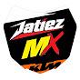 JATIEZ MX