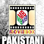 MovieboxPakistani