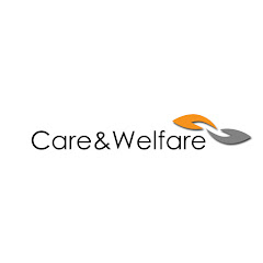 Care and Welfare