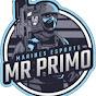 Mr. Primo