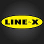 LINEXprotects