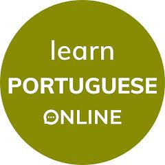 Learn Portuguese Online