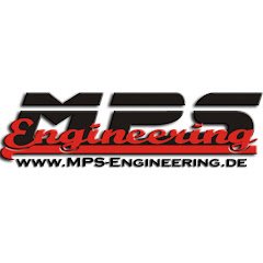 MPS-Engineering