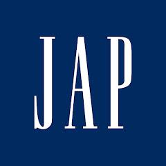 Jap Facundo
