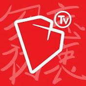 平面设计频道b-crossTV