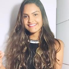 Haissa Amorim