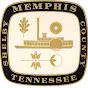 OBDC Memphis