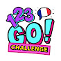 123 GO! Challenge French