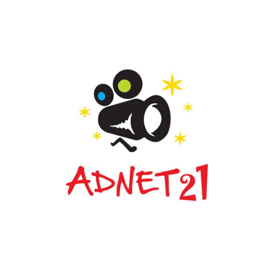 Adnet Live Sport