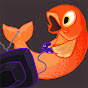 FishyFisher