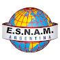 ESNAM ARGENTINA