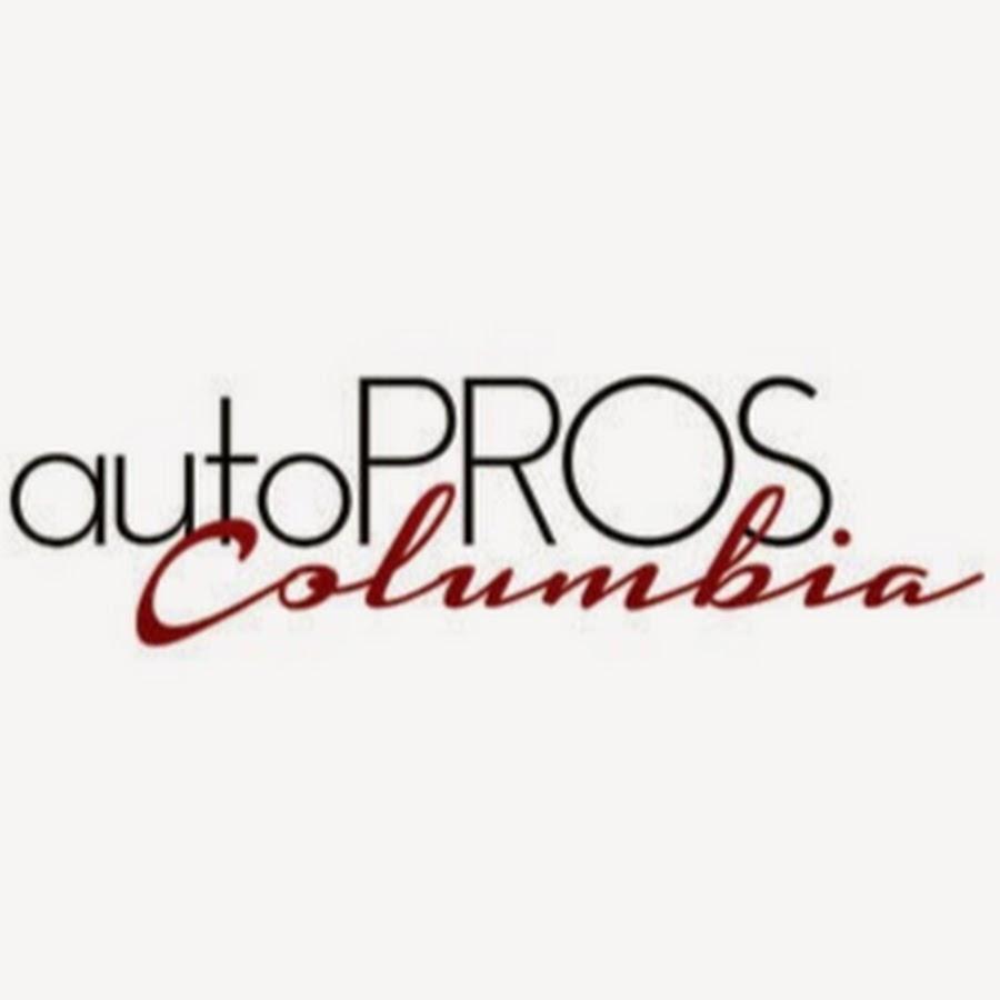 AutoPROS Columbia
