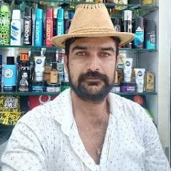 Rameshwar Suthar