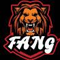 FangFN (fangfn)