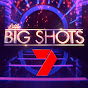 Little Big Shots Aus