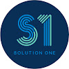 Solution One Official