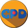 GPD Central
