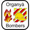 Bombers Voluntaris Organyà
