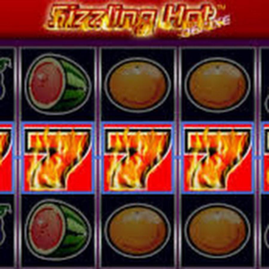 Jocuri De Noroc Sizzling Hot Download