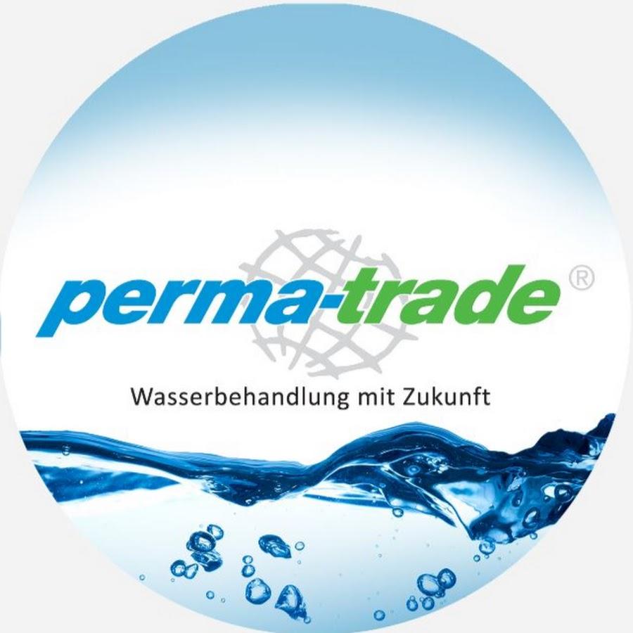 perma trade online shop