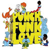 punchfunklove