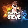 CallMeSteveOfficial