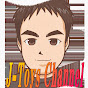 J-Toys Channel