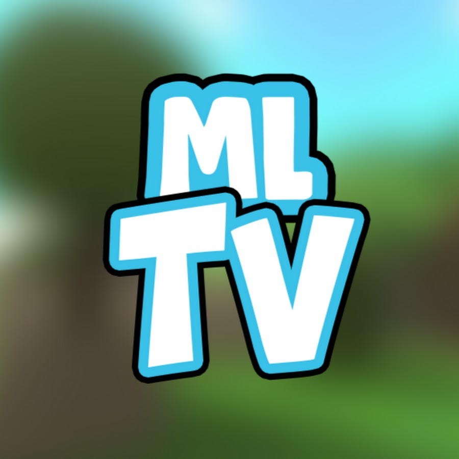 MasterLukeTV - YouTube