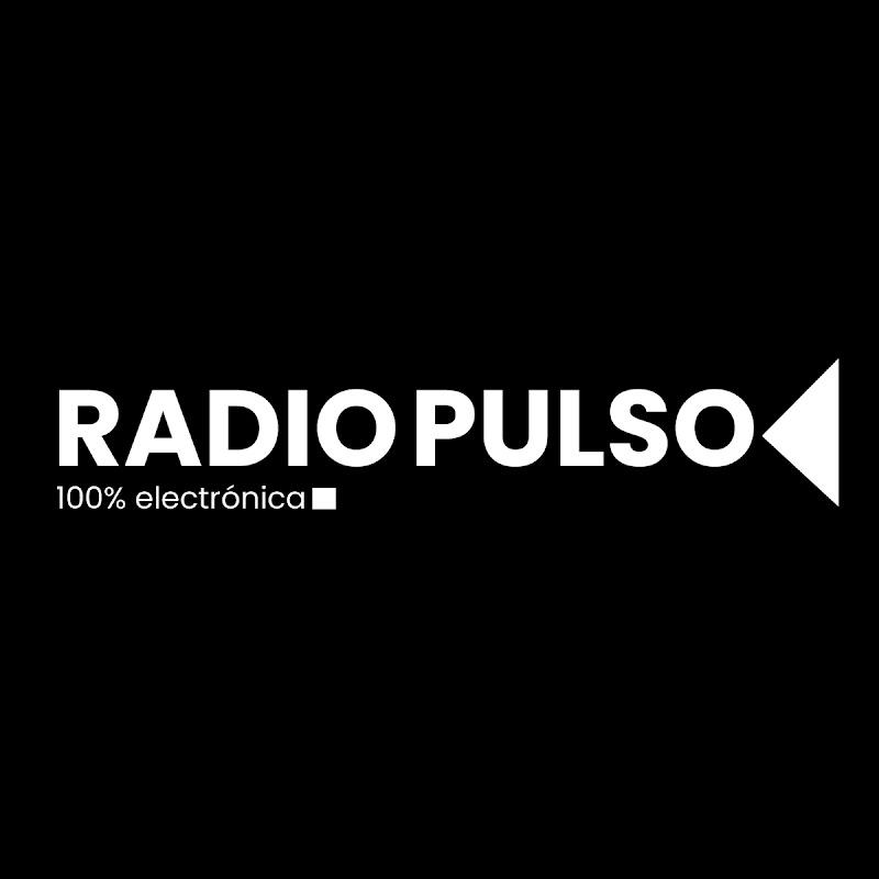 Radiopulso
