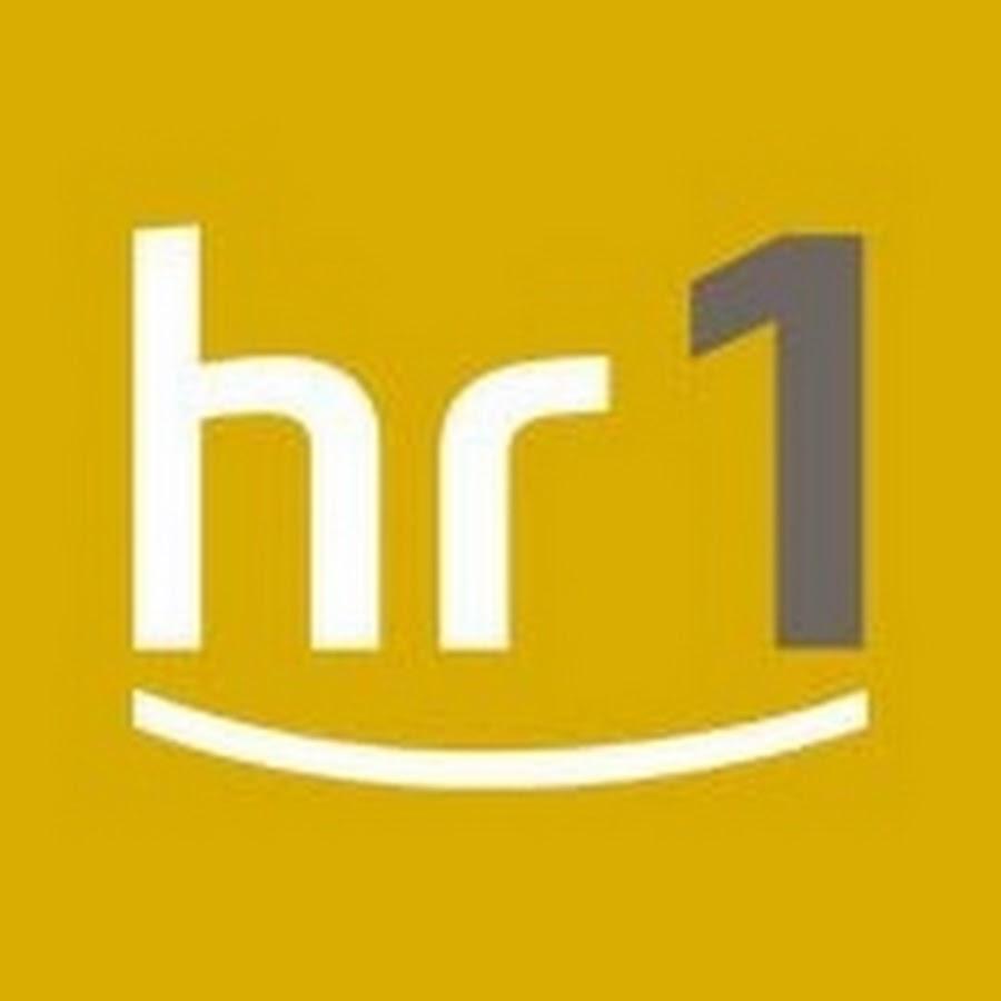 Hr1 Radio Playlist