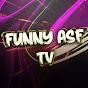 Funny ASF TV