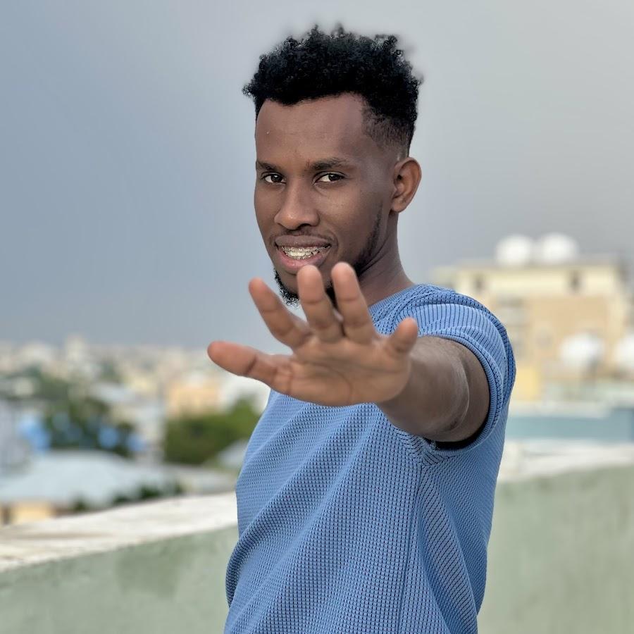 Somfilms
