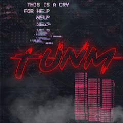 TunmossA