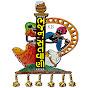 Bhajan Santvani