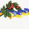 Ukrainian Language and Culture School