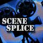 Scene Splice
