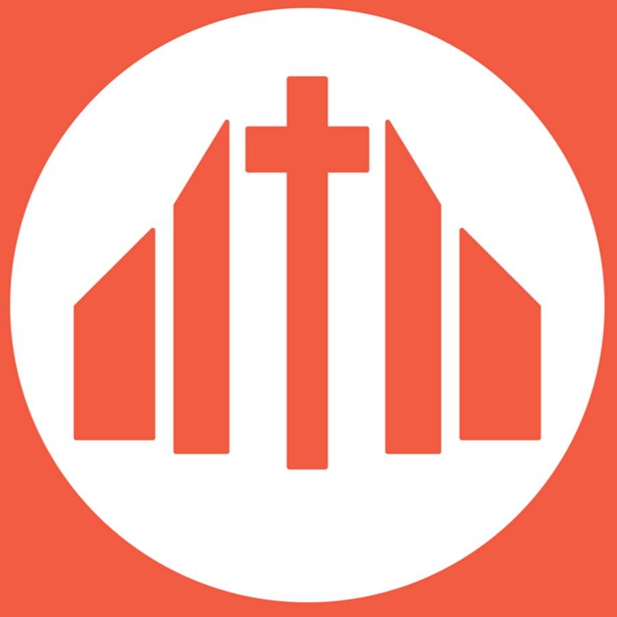 Pine Valley Baptist Church - YouTube