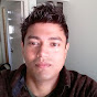 Amit Kolay