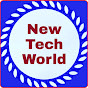 New Tech World