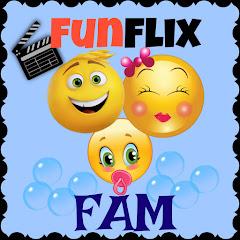 Funflix Fam